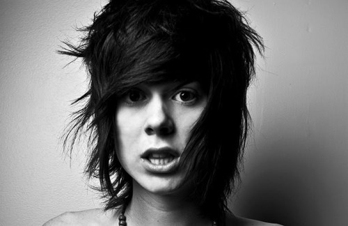 Christofer Christofer Drew Ingle Photo 30045823 Fanpop