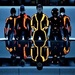 CLU and Co - tron-legacy icon