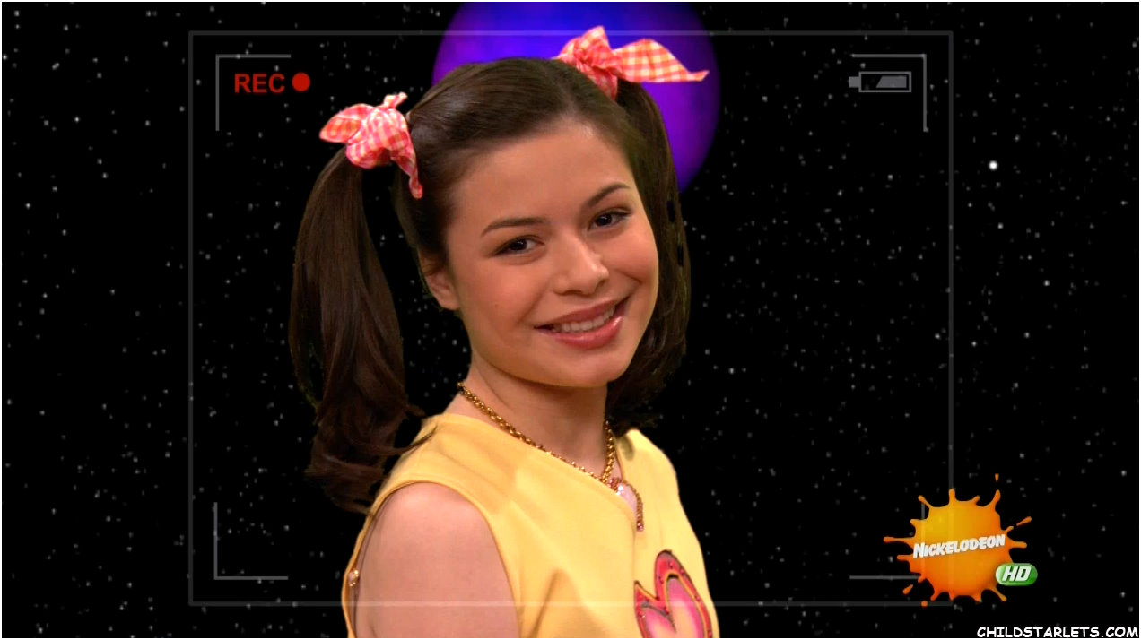 icarly sex porn pictures