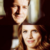 Castle&Beckett ♥ - tv-couples Icon