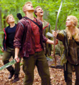 Cato and Clove - cato-and-clove photo