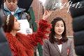 Rian & Hae Sung