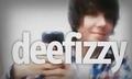 Damon Fizzy