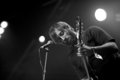 Dan Auerbach - the-black-keys photo