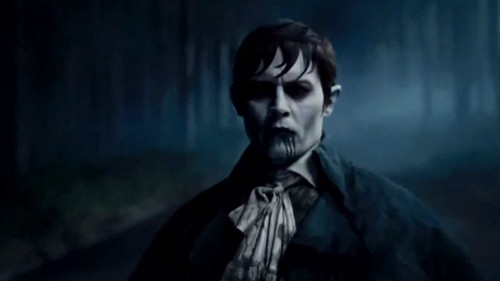 Johnny depp images dark shadows wallpaper and background photos johnny depp wallpaper probably containing a business suit entitled dark shadows publicscrutiny Image collections