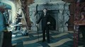 Dark Shadows tv spot