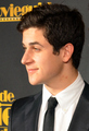 David Henrie