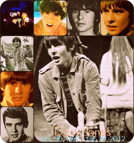 Davy♥