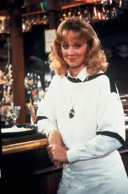 Diane-Cheers-1