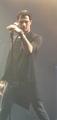 Dimos Anastasiadis♥ (Puli Axiou Live)
