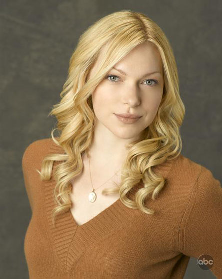 Donna Pinciotti images Donna wallpaper and background ...