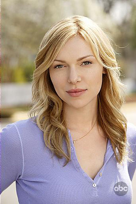 how tall is donna pinciotti