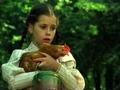 Dorothy & Billina