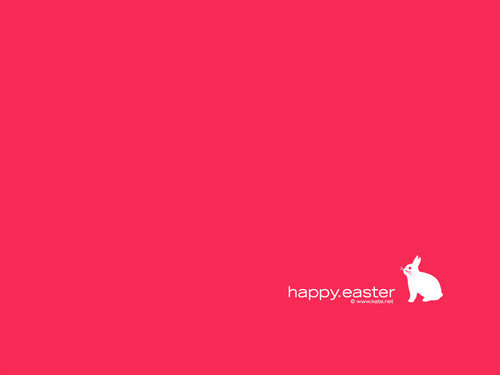 Happy Easter All My fan wallpaper titled Easter