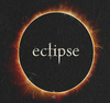 Eclipse photo entitled Eclipse Icon