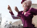 Effie - the-hunger-games-movie photo
