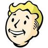 Fallout 3 photo titled Fallout 3