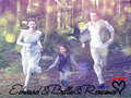 Family - edward-bella-and-renesmee photo