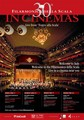 Filarmonica Della Scala (Cinema) - classical-music photo