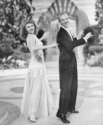 फ्रेड Astaire