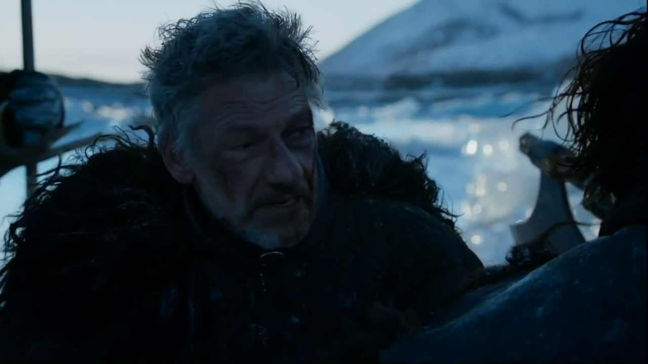 game of thrones new - photo #9