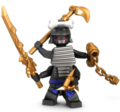 Garmadon - ninjago photo