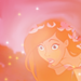 Giselle ~  ♥ - enchanted icon