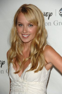 megan park movies and tv shows