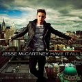 Have It All - jesse-mccartney photo