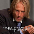 Haymitch  - haymitch-abernathy photo