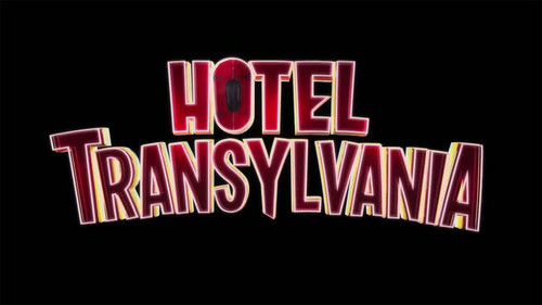 Hotel Transylvania images Hotel Transylvania HD wallpaper and background photos