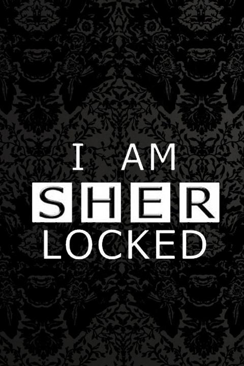 I am sherlocked - Sherlock Photo (30095585) - Fanpop