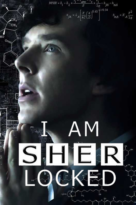 i am sherlocked sherlock photo 30095592 fanpop