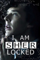 I am sherlocked - sherlock photo