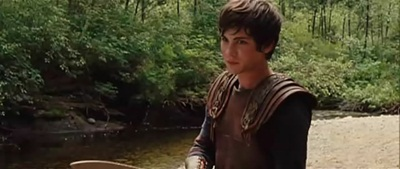Imagen movie Percy Jackson - percy-jackson-and-the-olympians Screencap
