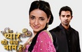 Iss Pyaar Ko Kya Naam Doon - magicalfairy photo