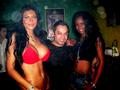 Jarda Parci and girls.. - youtube photo