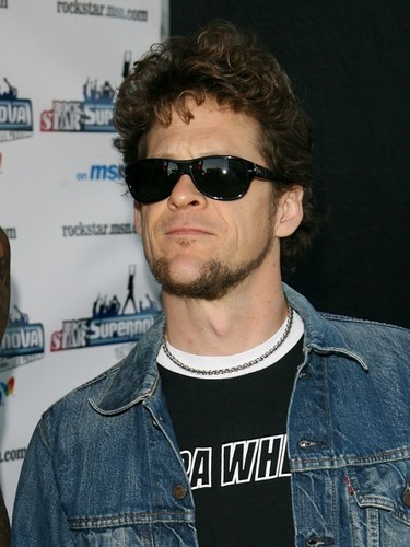 Jason Newsted 壁紙 with sunglasses called Jason Newsted
