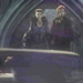 Jefferson & Regina - mad-hatter-and-evil-queen icon