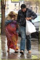 Jessica Simpson: Caught In the Rain - jessica-simpson photo