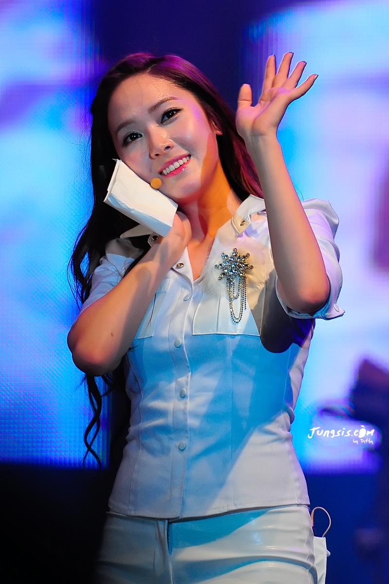 صور جسيكــــــا Jessica-Twin-Towers-Live-2012-concert-jung-sisters-30017994-800-1200
