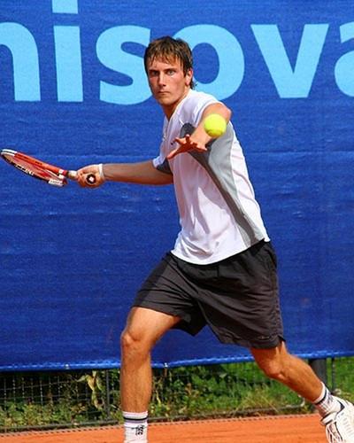 Jiri Skoloudik 2006