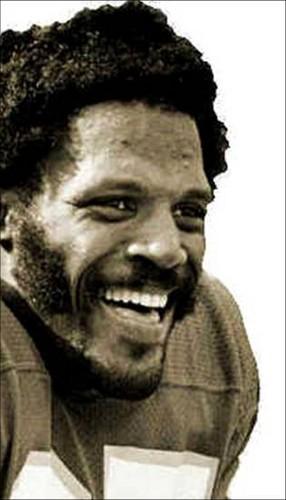 Joe Alton Delaney (October 30, 1958 – June 29, 1983