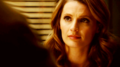 Kate *-* - kate-beckett fan art