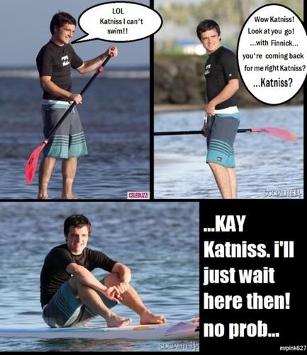 Katniss?...Katniss?