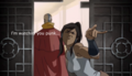 avatar-the-legend-of-korra - Korra Funnies screencap