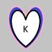 Kowalski's heart