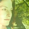 Lara (Multi-Fandom) Icons.