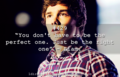 Liam Payne's Facts♥ - liam-payne photo