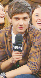 Liam Payne پیپر وال titled Liam